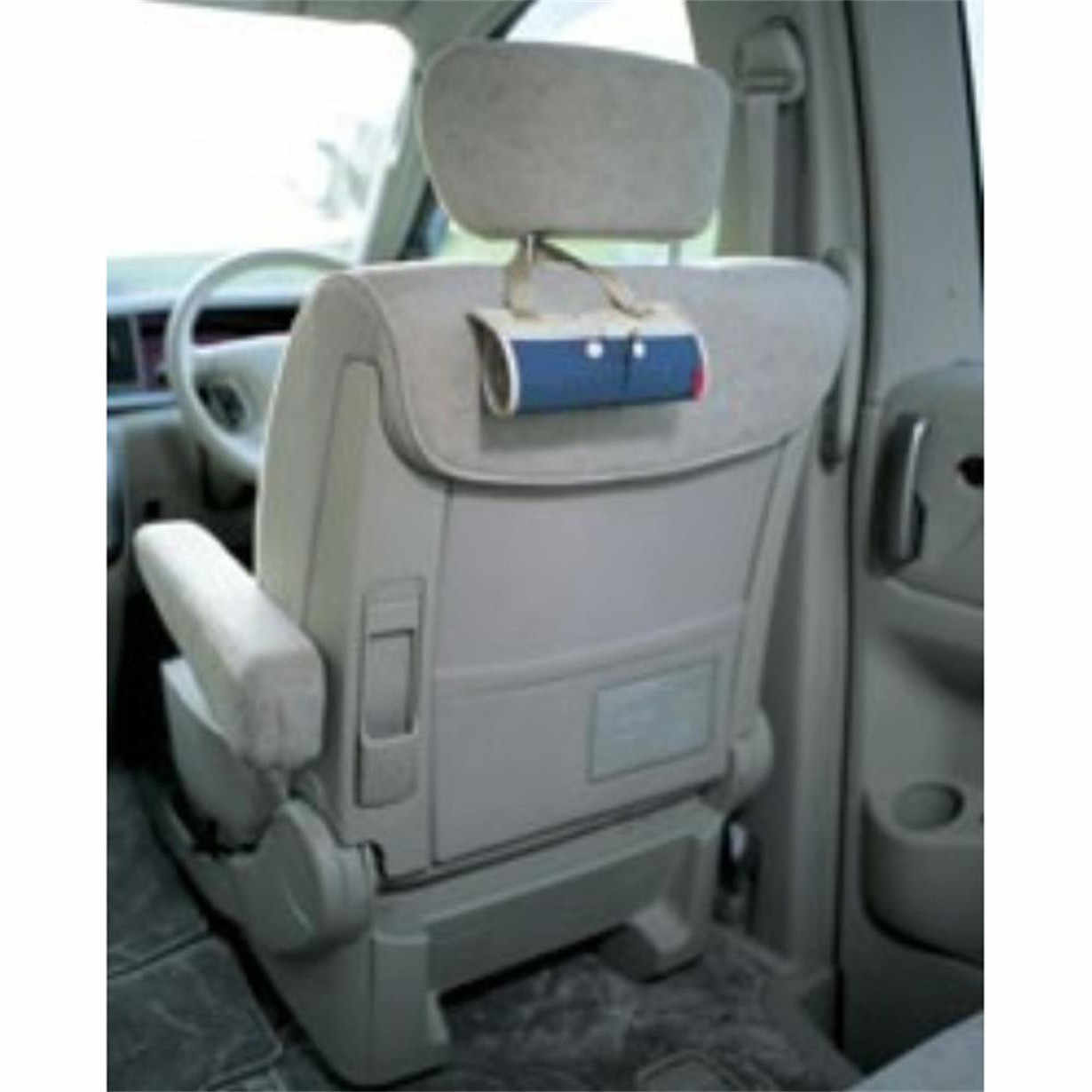 1 шт. универсальная Складная автомобильная автоматическая спинка для сиденья водонепроницаемый футляр для зонта чехол для органайзера чехол длинный мешочек автомобильные аксессуары #23
