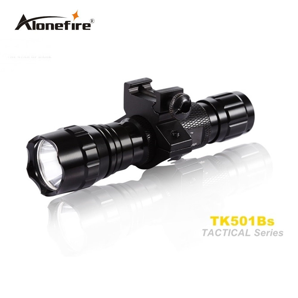 mf light flashlight led product tactical delta mode