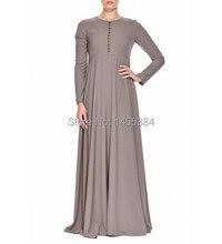Abaya kaftan leica erosion Islamic abaya Muslim Dress Islamic clothing for women Abaya in Dubai Islamic dress