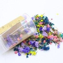 Смешанные цвета, Мини Круглые Конфетти в горошек, в форме сердца, бумажные сухоцветы, наполнение воздушных шаров, детский душ, Свадебный декор для помолвки
