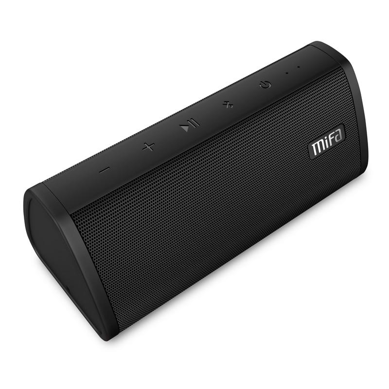 MIFA A10 Bluetooth speaker MIFA A10 Bluetooth speaker HTB1j1FZSpXXXXb6XVXXq6xXFXXXC