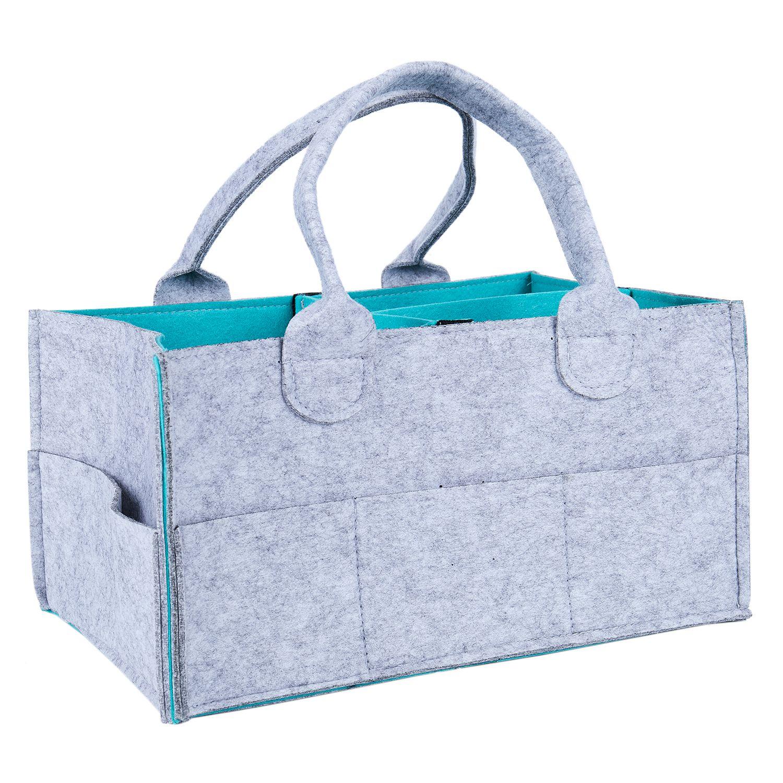 Baby Diaper Caddy Organizer,Portable Diaper  Nursery bags ,Baby Wipes BagBaby Diaper Caddy Organizer,Portable Diaper  Nursery bags ,Baby Wipes Bag