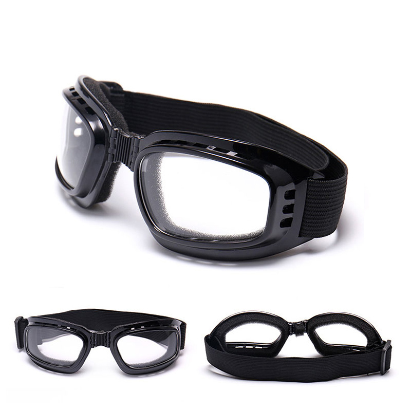 get cheap top ski goggles aliexpress alibaba