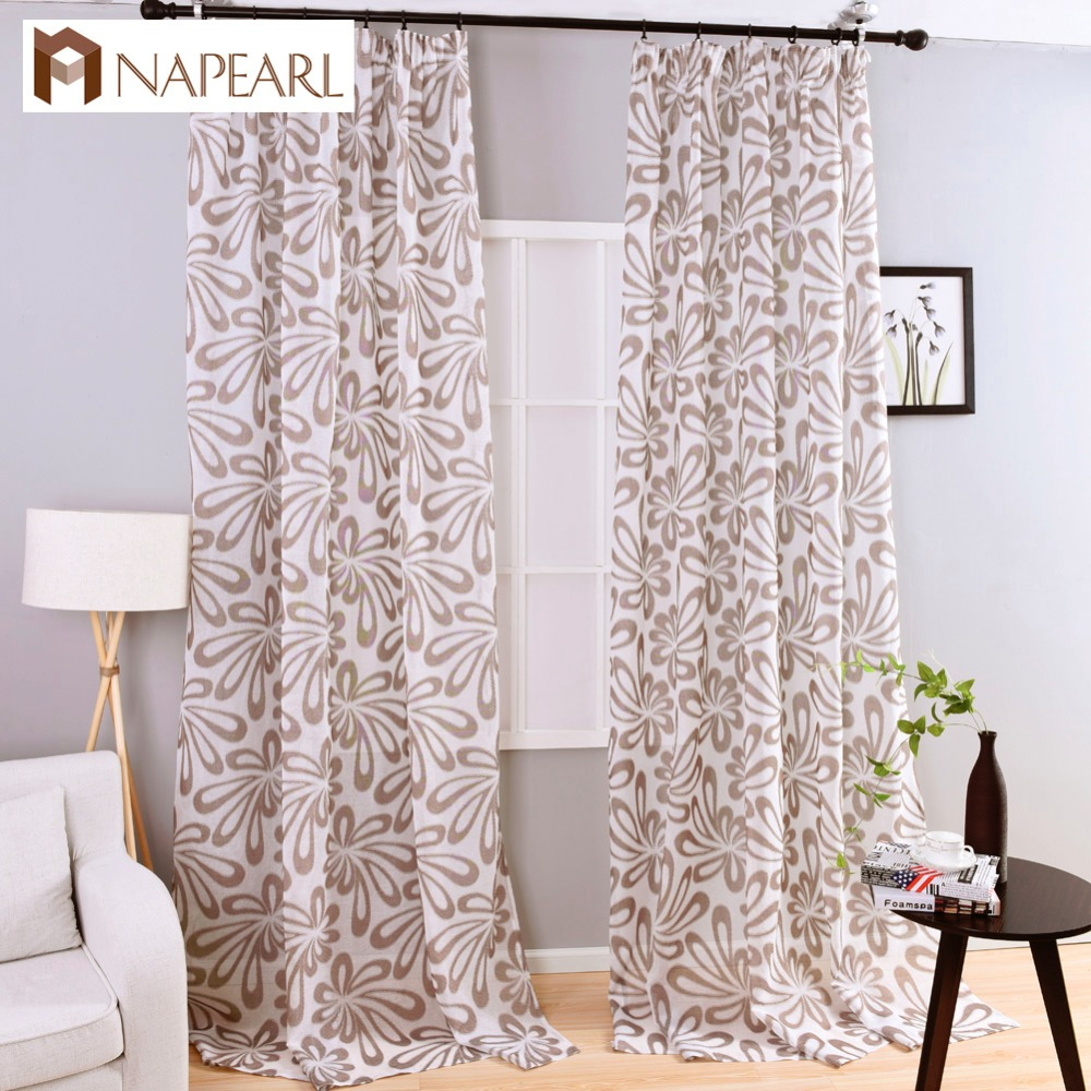 Online Get Cheap Short Bedroom Curtains -Aliexpress.com | Alibaba ...