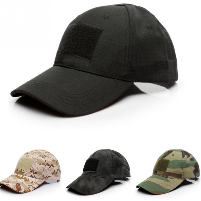 b74dcc809b9 HTB1j1GsRVXXXXXBXXXXq6xXFXXXt Summer New Special Forces Operator Tactical army  baseball cap hats for men   Women
