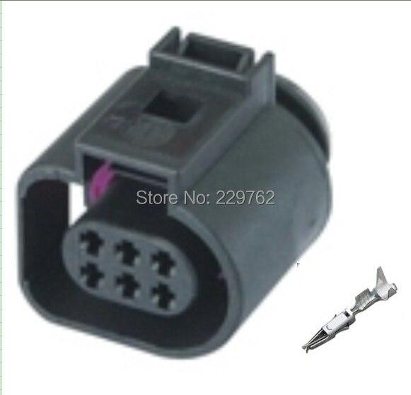 automotive power socket high quality automotive copper wire buy cheap automotive copper