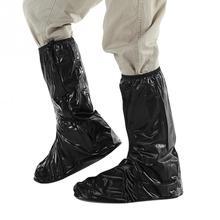 Waterproof Rain Shoes Cover Men Women Rain Boots Waterproof Slip-resistant Overshoes