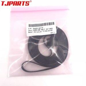 Image 4 - 10PCX Q6659 60175 סריקה ציר תובלה חגורת עבור HP DesignJet T1100 T1120 T1120PS T1200 T610 T620 Z2100 Z3100 Z3200 Z3100PS Z3200PS