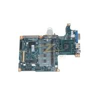 https://i0.wp.com/ae01.alicdn.com/kf/HTB1j1HaRFXXXXbWXXXXq6xXFXXXV/FMUSY1-A-2115-A-สำหร-บ-Toshiba-Portege-R500-แล-ปท-อป-U7600-CPU-DDR2.jpg