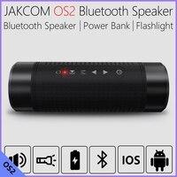 JAKCOM OS2 Smart Outdoor Speaker Hot sale in e Book Readers like ebook okuyucu Spectroscop E Ink Case