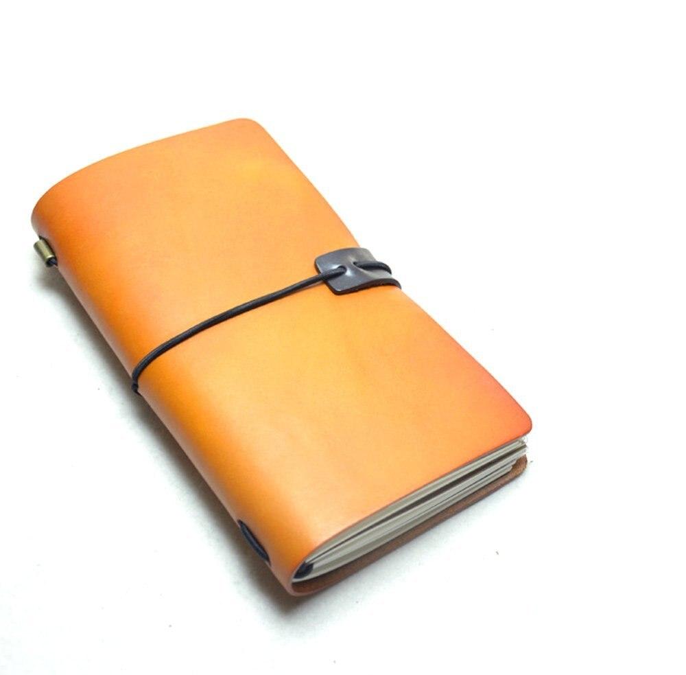 rechargeable ordinateur portable en cuir achetez des lots. Black Bedroom Furniture Sets. Home Design Ideas