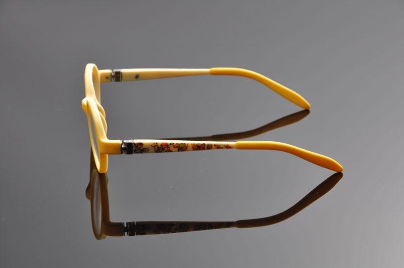 Armações de óculos para crianças óculos de armação de óculos - Acessórios de vestuário - Foto 5