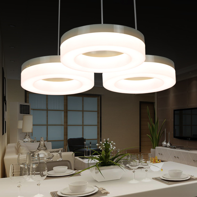 New modern contemporary poul henningsen ph5 pendant lamp loui new modern contemporary poul henningsen ph5 pendant lamp loui poulsen suspension lamp pendant chandelier aloadofball Image collections