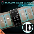Jakcom b3 smart watch nuevo producto de brazaletes como deporte arm band gimnasio jogging bolsa lumia 435 courir