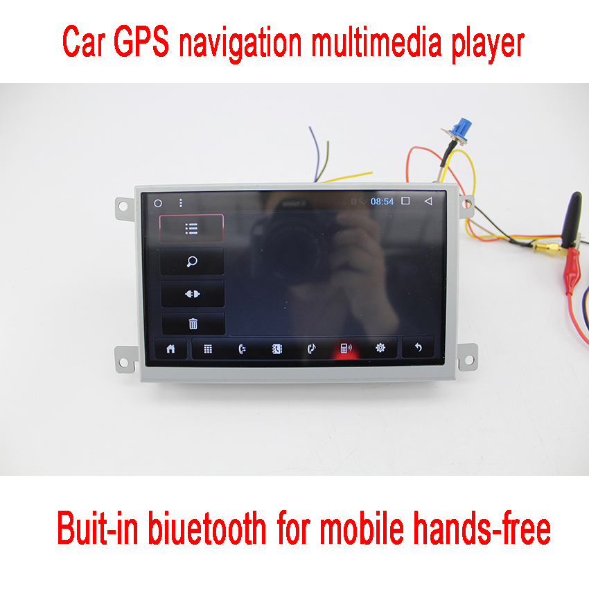 For Audi A6 A6L 2005~2011 Car Android Media Player System ...  G Wiring Diagram on transformer diagrams, gmc fuse box diagrams, pinout diagrams, battery diagrams, led circuit diagrams, troubleshooting diagrams, engine diagrams, lighting diagrams, series and parallel circuits diagrams, motor diagrams, smart car diagrams, friendship bracelet diagrams, hvac diagrams, internet of things diagrams, honda motorcycle repair diagrams, electronic circuit diagrams, sincgars radio configurations diagrams, switch diagrams, electrical diagrams,