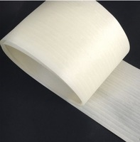 L 2 5Meters Wide 10mm Thickness 0 2mm Natural White Beech Veneer Solid Wood Veneer Lamp