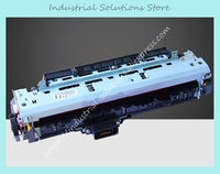 New for 706N 701 706 RM2 0639 printer fuser assembly with 100% working printer heating components