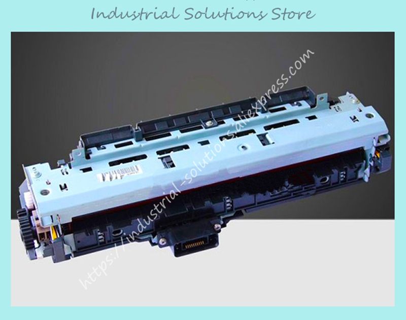 New for 706N 701 706 RM2-0639 printer fuser assembly with 100% working printer heating components икона янтарная божья матерь скоропослушница иян 2 706