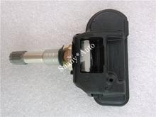 Para Mercedes-Benz Sensor De TPMS 433 MHZ OEM A0009050030, A0009050030Q02 Sensor de Pressão Dos Pneus