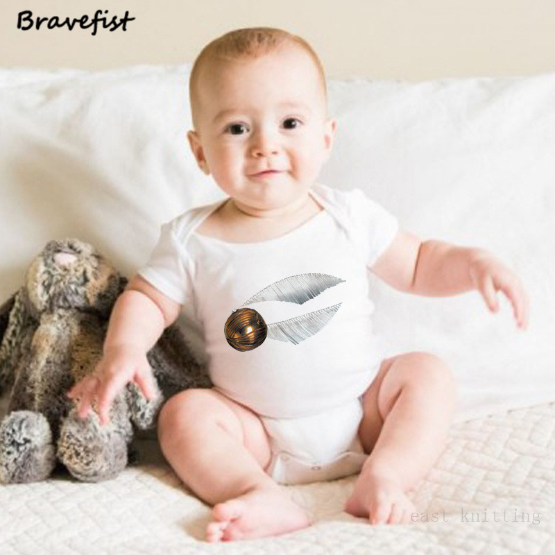 Clothing, Shoes & Accessories Baby Boy Bodies
