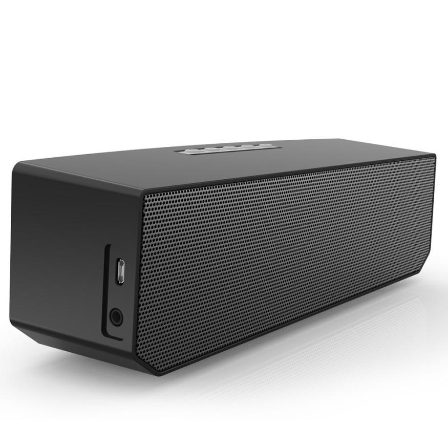 portable speaker blutooth speakerfull range speaker speaker portable altavoz portatil de gran potencia creative altavoz portatil iroar go