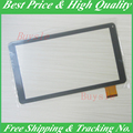 "10.1"" inch Capacitive Touch Screen Digitizer Glass Panel Sensor for BITMORE MOBITAB 10 II Tablet PC Free Shipping"