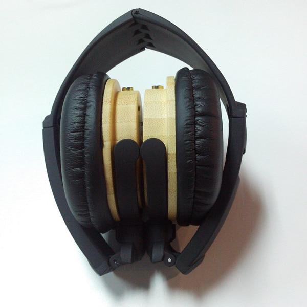 Compare Urbanears Plattan Plus Wired Headphone - Grape