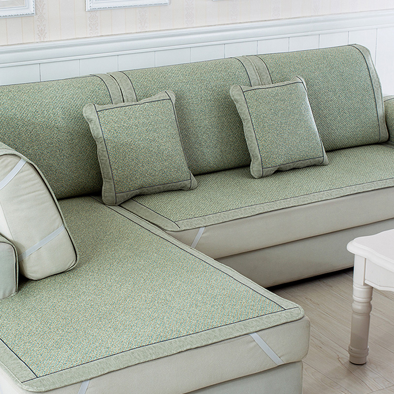 Sofa Protection Cover Microfiber Pet Furniture Covers For