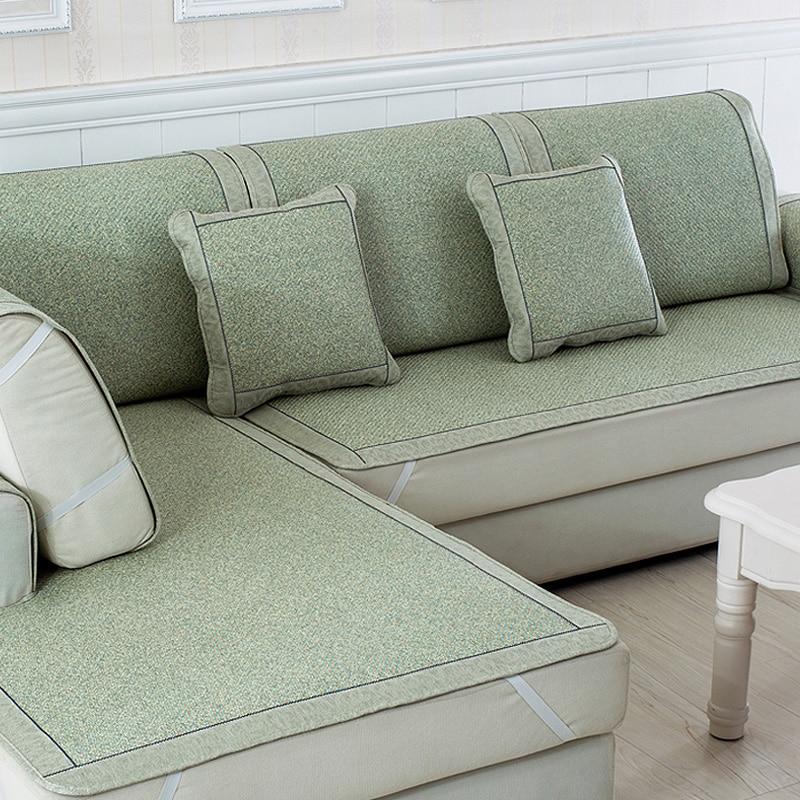 most comfortable ikea sofa bob bla station aliexpress.com : buy 2016 new arrival plain dyed classic ...