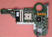 Free shipping Original For HP pavilion 15-E 17-E Laptop Motherboard 720692-001