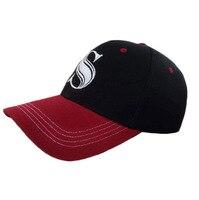 2017 Game Playerunknown S Battlegrounds PUBG Winner Winner Chicken Dinner Cosplay Unisex Embroidered Snapback Hats Baseball