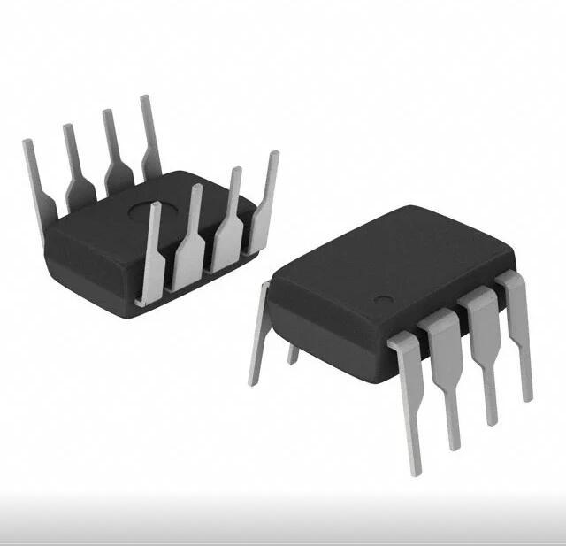 NEW 2PCS//5PCS//10PCS SEM5029D D5029 SOP24 Power IC ***