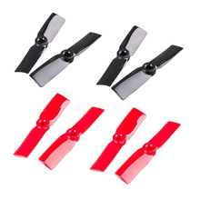 HOBBYMATE Props Propeller for FPV Racing Drone Quadcopters 3030