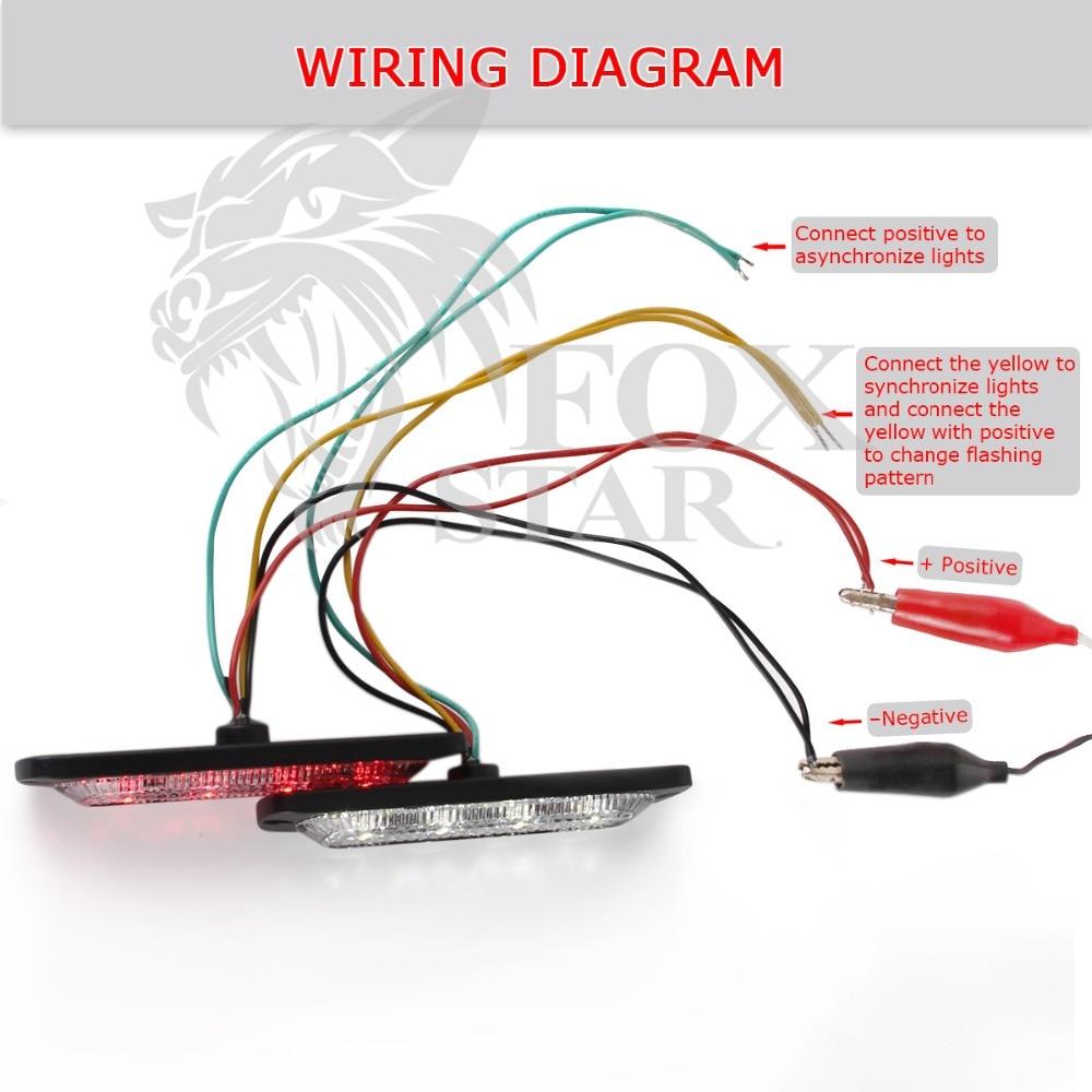 Police Strobes Wiring Diagram Electrical Diagrams Vehicle Light Emergency Lights Data U2022 Alpha