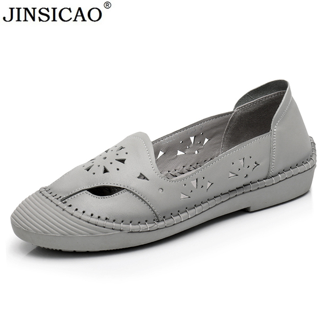 with credit card online where can i order Hollow Out Breathable Women Casual Shoes with credit card cheap online CGlB7Zm