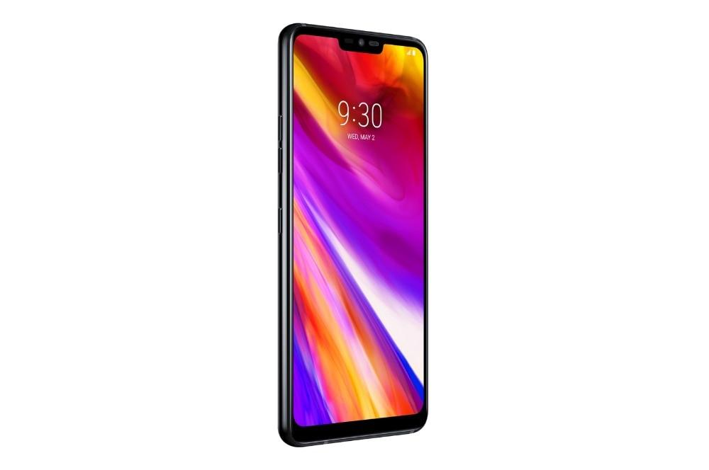 G7-Black-mobile_phones_Zoom05
