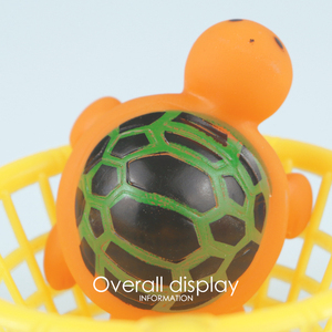 Image 5 - 15PCS/Bag Bath Toy Animals Swimming Water Toys Mini Colorful Soft Floating Rubber Duck Squeeze Sound Funny Gift For Baby Kids