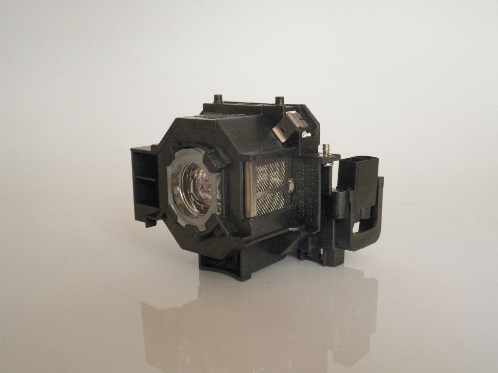 ELPLP41 Replacement Lamp with housing for Projector Epson S5/S6/77C/8,EMP-S5,EMP-X5,H283A,HC700,H284B,EMP-X52,EMP-S52,EH-TW420 new lamp with housing for eh tw420 emp 260 emp 77c emp s5 emp s52 emp s6 180day warranty