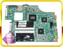 laptop motherboard for lenovo thinkpad E30 75Y4082 DAPS1AMB8C0 amd L625 m780g radeon hd 3200 ddr3