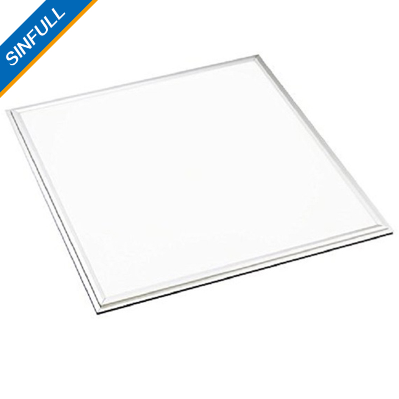 300mm 300mm 18w square led panel lights frosted cover