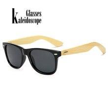 Óculos De Sol Dos Homens Óculos De Sol De Madeira de bambu Pernas Óculos De  Sol para Homens Eyewears Óculos De Madeira Feitos À .. 30a08039bd