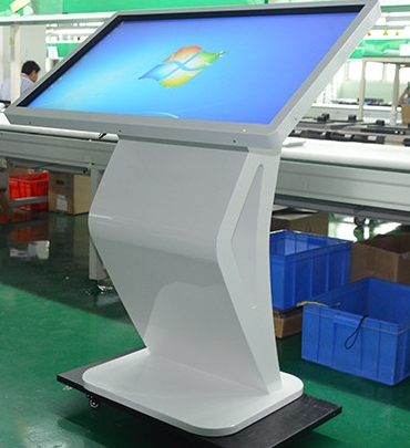 Interactive Kiosks Manufacturer Promotion-Shop for Promotional ...