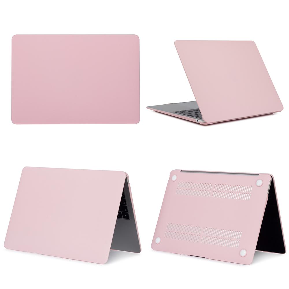 Light Shell Case for MacBook 47