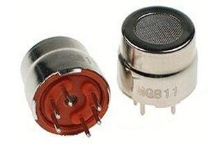 Image 2 - MG811 co2 kooldioxide sensor module NIEUWE Originele MG811 CO2 kooldioxide sensor