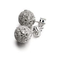 7f21960e67 Popular Swarovski Crystal Balls-Buy Cheap Swarovski Crystal Balls ...