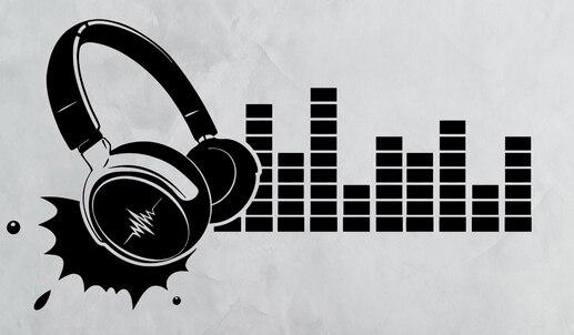 Popular American Dj Headphones-Buy Cheap American Dj Headphones lots ...