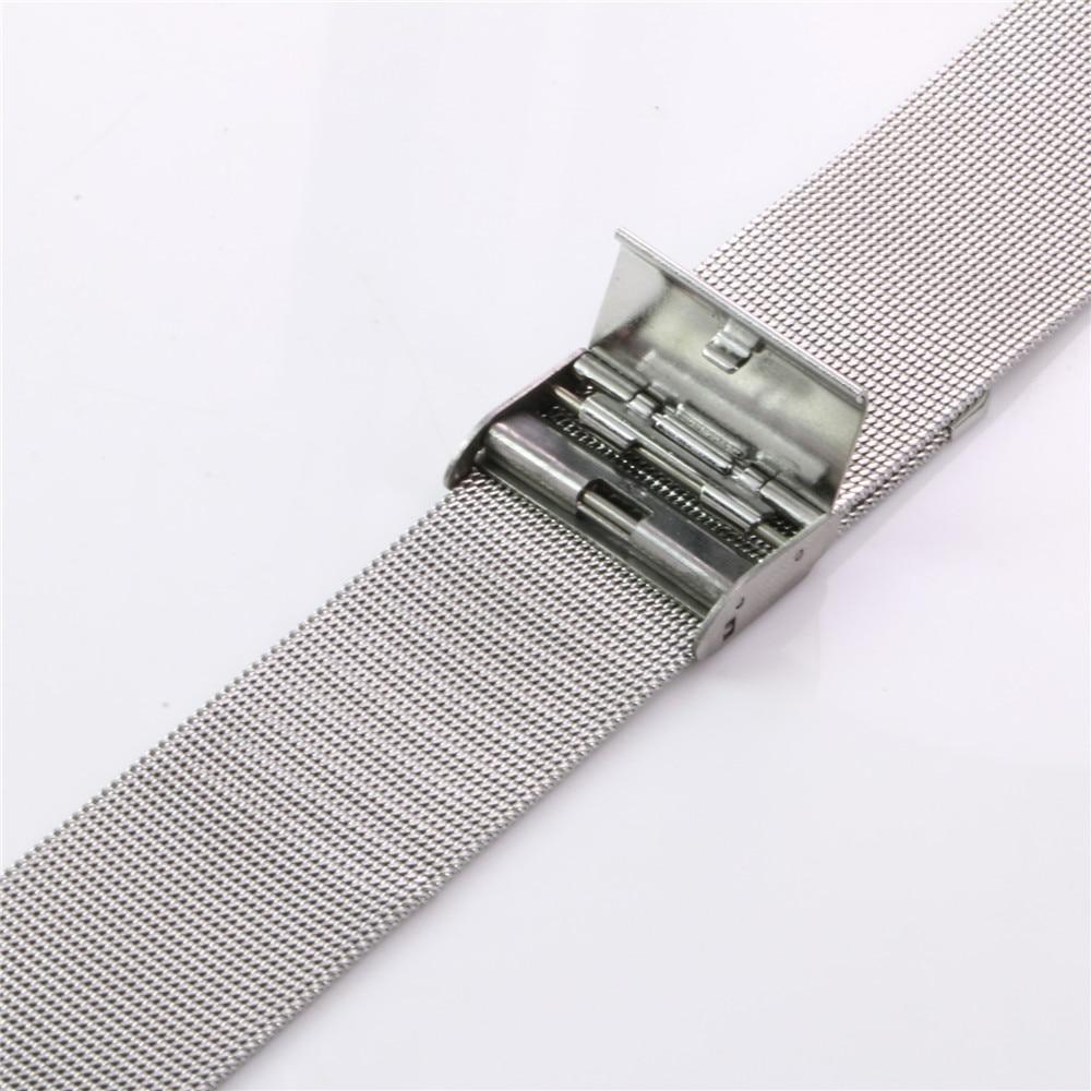 Y175-Silver2