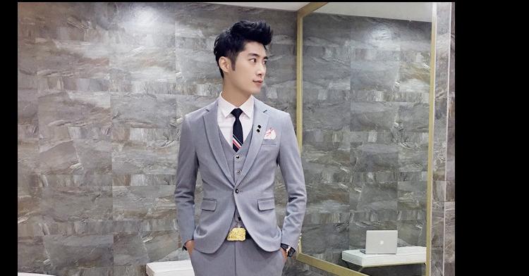 grey 2-jacket 1