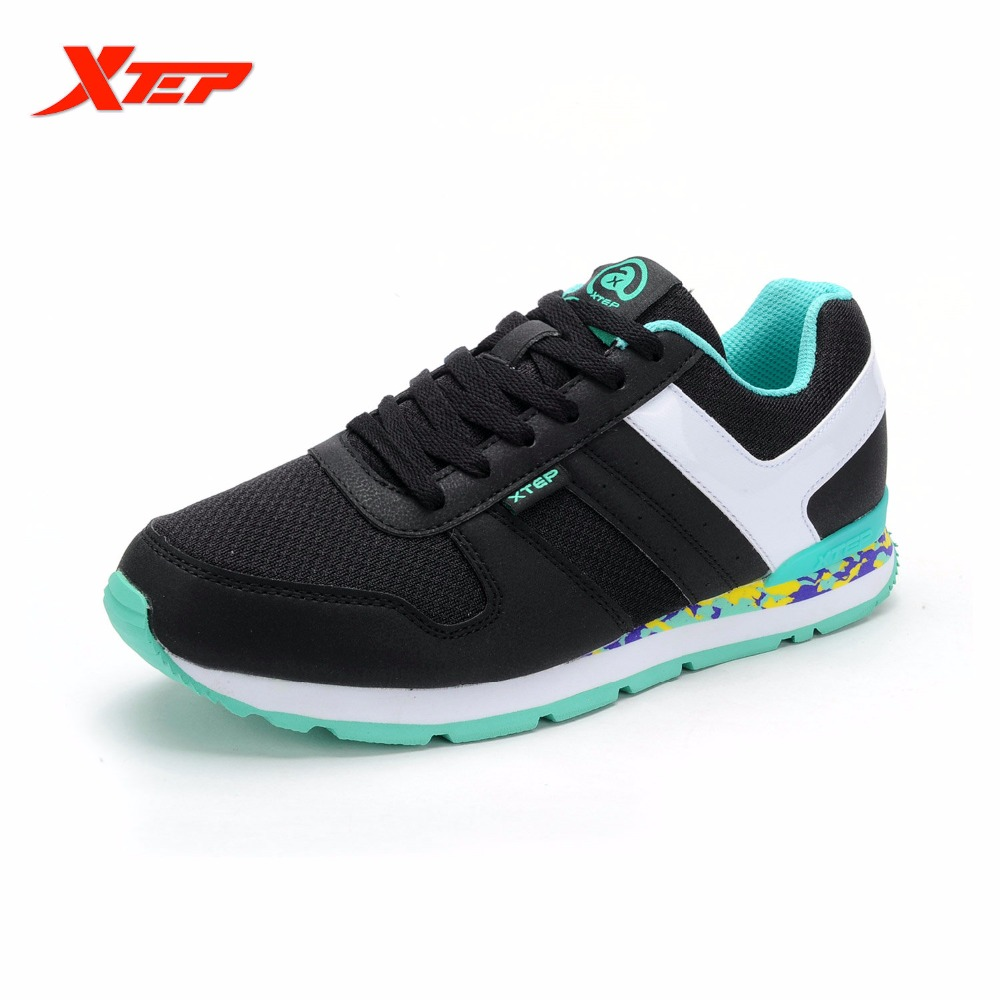 ФОТО XTEP Brand Cheap Runing Shoes for Men 2016 Retro Athletic Shoes Trainer Man Sports Shoes Runner Shoes Mens Sneakers 984219329591