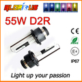 12V 55W D2R xenon Bulb Lamp Light HID Xenon Bulb Globe Xenon Lamp xenon lamp D2R bulb lamp head light